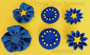 brose Ziua UE